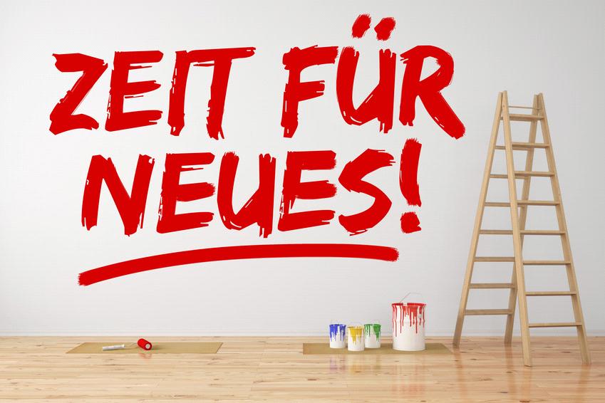 Malerarbeiten Frankfurt malermeister hartmann malerarbeiten aller